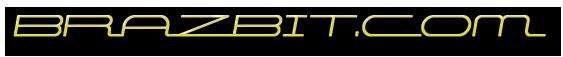 Brazbit.net logo