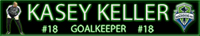 Kasey Keller